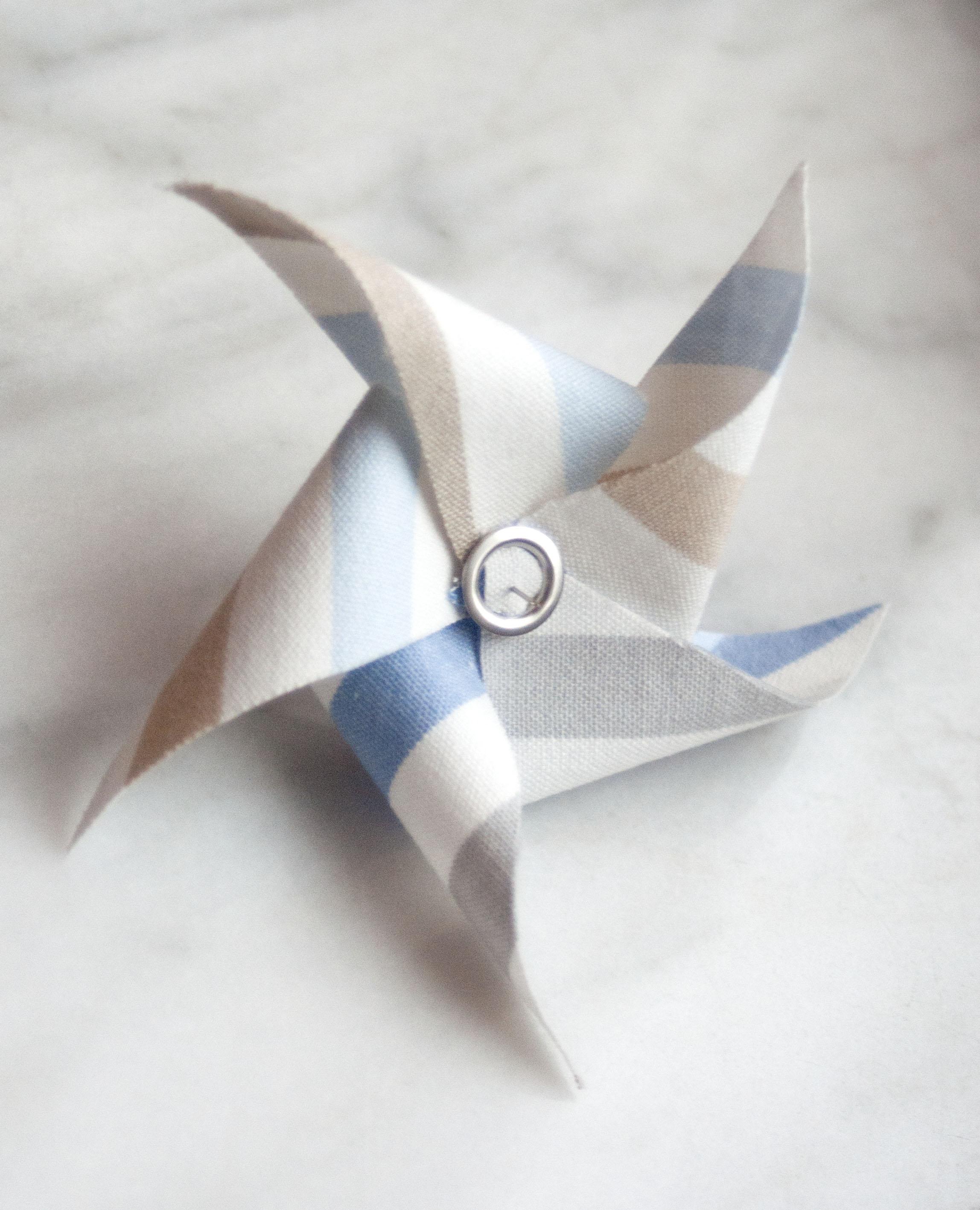 windmühlen11