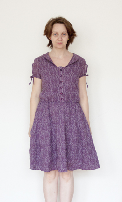 clara_dress