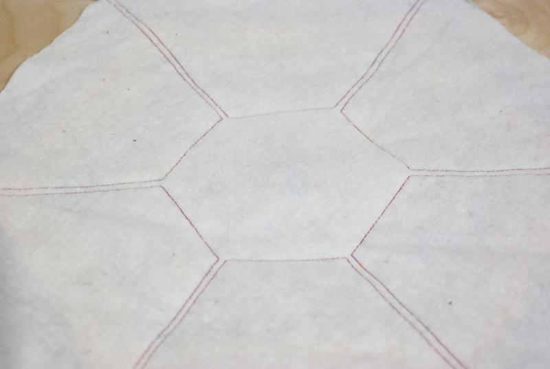 patchworkkissen3