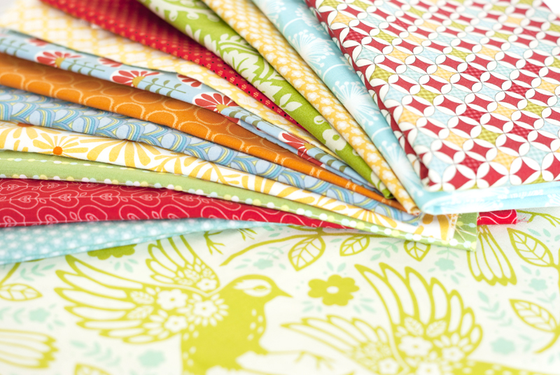 herbstquilt_stoffe