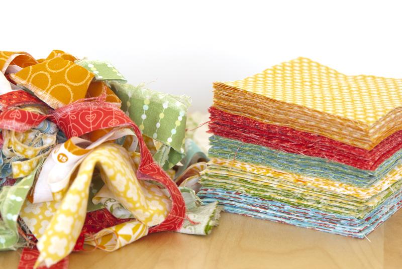 patchwork_zuschneiden2