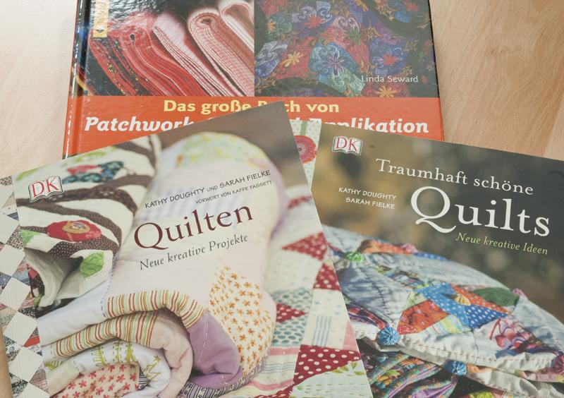 quilt_buecher