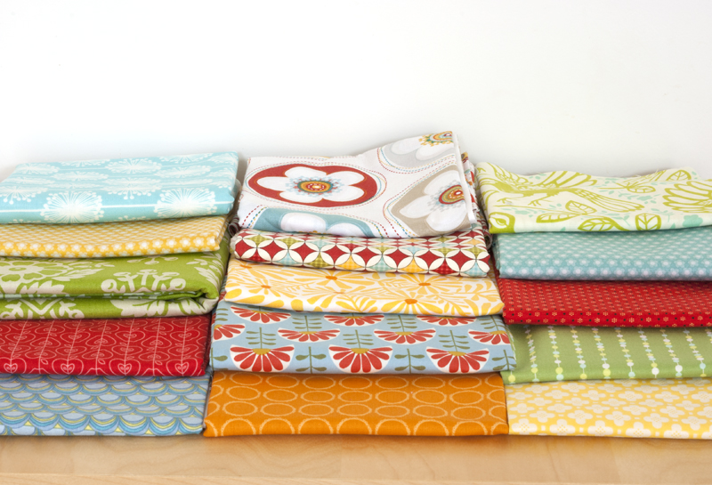 quilt_stoffe