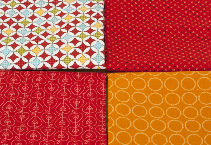 quilt_stoffe_rot