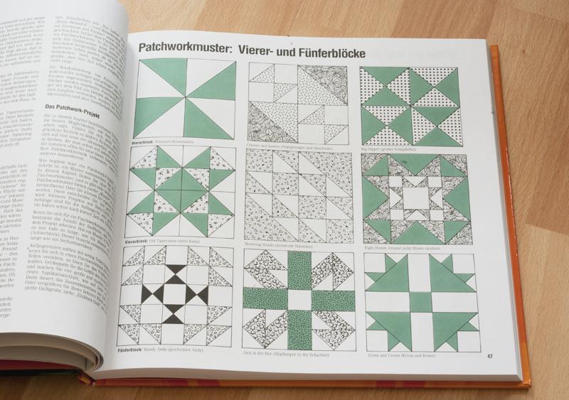 quilt_viererbloecke