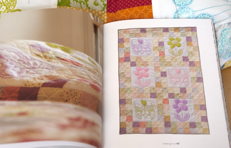 quiltmuster2