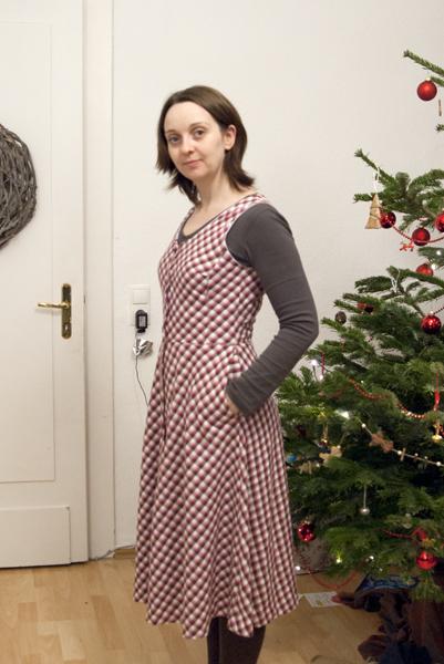 weihnachtskleid2