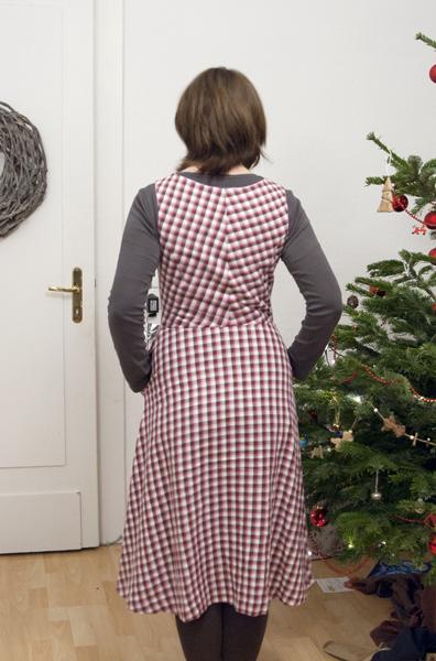 weihnachtskleid3