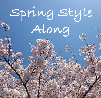 spring_style_along