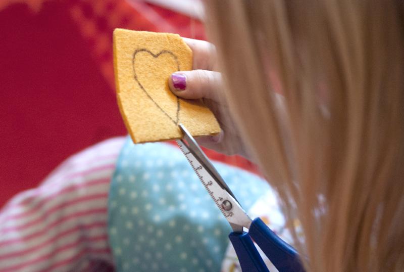 Adventskranz klammern sammlung von for Adventskranz basteln mit kindern