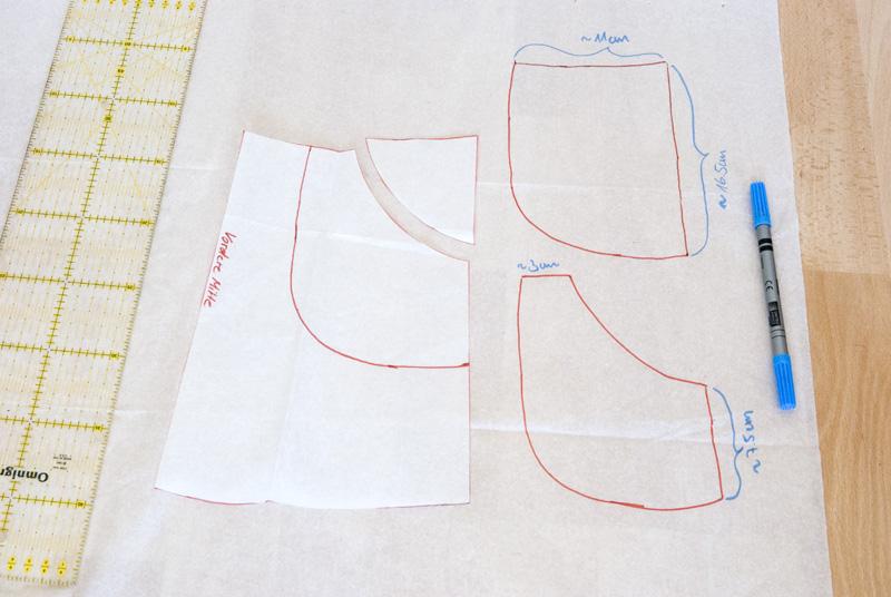 konstruktion3